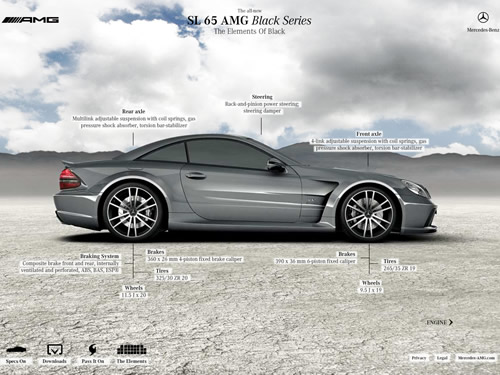 http://www.mercedes-amg.com/webspecial/sl65blackseries