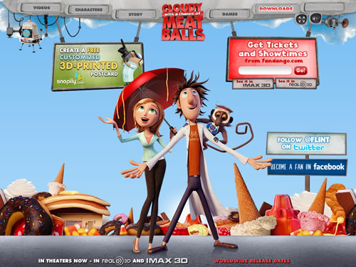 http://www.cloudywithachanceofmeatballs.com