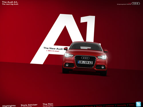 http://microsites.audi.com/a1onlinespecial/html/popup.html