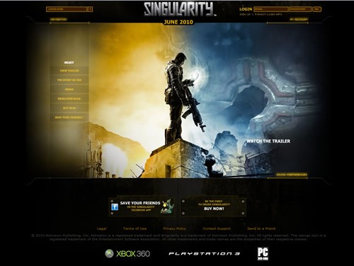 http://www.singularity-game.com
