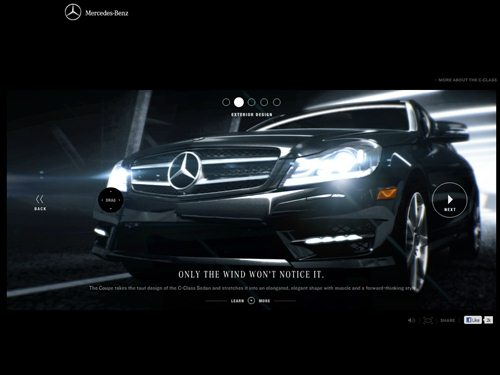 http://www.mbusa.com/mercedes/vehicles/class/class-C/bodystyle-CPE/campaign-CCOUPE